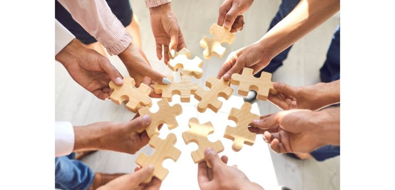 Matching people and organizations : The cultural fit